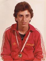 Vicente Lillo
