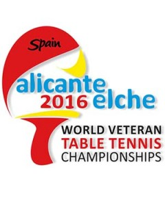 alicante_logo_02_09_15_Large